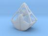 HO Clamshell Bucket 3d printed