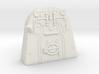 A0 - A1 Backhead Controls LHD 3d printed