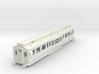 o-76-ner-dynamometer-coach-1 3d printed