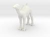 Printle Thing Camel - 1/32 3d printed