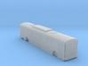 n scale coach/shuttle bus 2009-2016 IC RE 300 long 3d printed