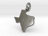 Whataburger Texas charm 20mm 3d printed