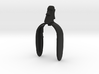 ISLAND #52 KEY FOB FOR MINI COOPER F MODELS 3d printed