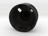 R-CC Chassis PART 4 28mm KR/SE Bass Speaker Holder 3d printed