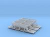 RhB Fac [x3] 3d printed