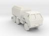 M1087 Up Armored Van 1:220 scale 3d printed
