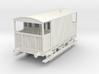 a-100-secr-6w-brakevan-1 3d printed