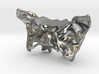 Sphenoid Bone Pendant 3d printed