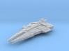 Sith Harrower Dreadnought 6 Inch FUD 3d printed