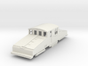 HO Scale CNSM 455 - 456 Battery Loco 3d printed