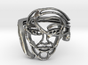 face ring 3d printed