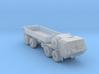 M977A0 Cargo Hemtt 1:220 scale 3d printed