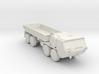 M977A2 Cargo Hemtt 1:220 scale 3d printed