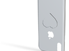 iphone x case 3d printed