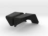 AD10004 Inner Fenders REAR (SCX10) 3d printed Parts as they come from Shapeways.