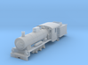 0m DONJ loco #12 3d printed