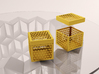 YOUNIVERSAL Jewels Box  3d printed