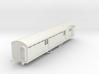 o-76-lms-po-storage-van-d1793-1 3d printed