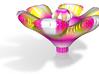 flower906 3d printed