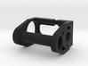 MC3 Mini-Z 94mm Wheelbase Motor Mount for Brushles 3d printed