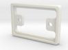 1044600_Filter Elektronikhalter 3d printed