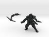 Halfling Arcane Trickster (Modular) 3d printed