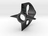Orc ring 3d printed