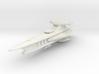 Novus Regency Fast Cruiser 3d printed