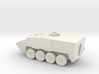 1/87 Scale Stryker NBCR 3d printed