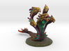 Venomancer (Corruption of the Virulent Krait) 3d printed