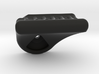 Tavor Thumb Rest Safety - Left-handed 3d printed