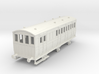 o-76-secr-6w-pushpull-coach-brake-third-1 3d printed