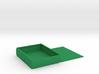 Medium Sized Durable Survival Box 3d printed
