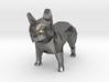 French Bulldog DC&RS NYE 17 3d printed