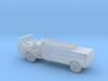 1/285 Scale M559 Goer 2500 Gal Fuel Tanker 3d printed