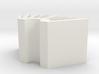 BuisnessCardHolder 3d printed