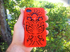 Butterfly Iphone Case 6 6s 3d printed