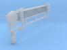 1:72 scale Walkway - Starbard - Long 3d printed