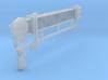1:144 scale Walkway - Starbard - Long 3d printed
