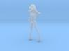 1/24 Asuka Umbrella Pose [18+] 3d printed