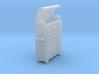 1/64 Toolbox 4 3d printed