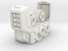 Lavi Combiner Knees 2 of 2 3d printed