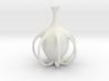 Vase 1815t 3d printed