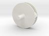 Thornson Inertial Thruster (modernised) 3d printed