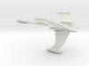 ISA - Excalibur (w/o base) 3d printed