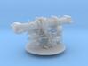 Best Detail 1/35 DKM 3m HA Rangefinder 3d printed
