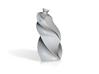 Esc Vase 3d printed