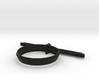 Adapter for M.Zuiko 7-14mm / Hitech filter holder 3d printed