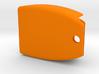 Nissan Key Fob Belt Clip Holder 3d printed