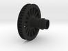 AE TC7 Lightweight Spool 3d printed